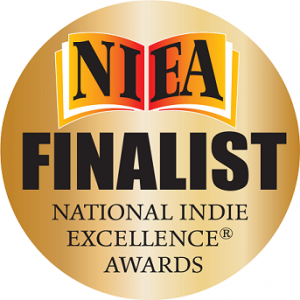 NIEAseal-2014-Finalist-XL Blog
