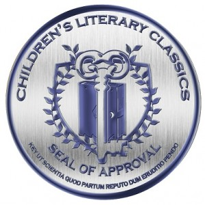Literary_Classics_Seal_of_Approval[1]Small
