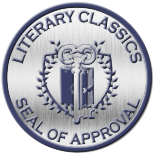 The Worlds Traveler Earns Literary Classics Seal of Approval!